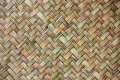 Fond de tapis de plancher photographie stock