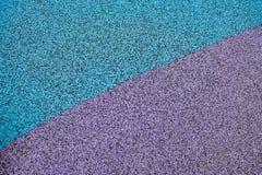 Fond de tapis en caoutchouc non glissant images stock