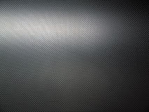 Fond de Techno Images stock