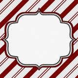 Fond de temps de Noël Photo stock