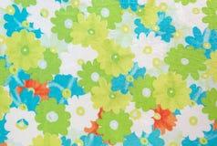 Fond de textile Images stock