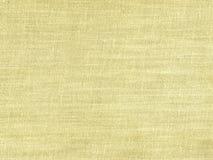 Fond de textile Image libre de droits