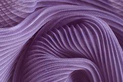Fond de textile Photographie stock libre de droits