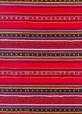 Fond de textile Images libres de droits