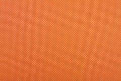 Fond de textile Photos stock