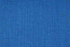 Fond de textile photo libre de droits