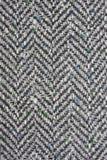 Fond de textile de tweed image libre de droits