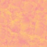 Fond de texture Photos stock