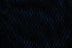 Fond de texture. Image libre de droits