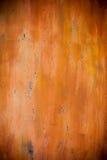 Fond de texture photographie stock