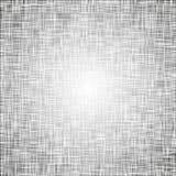 Fond de texture Photo libre de droits