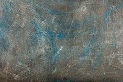 fond de texture Bleu-gris images stock