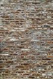 Fond de texture boisé Images stock