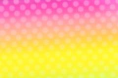 Fond de texture coloré Image libre de droits