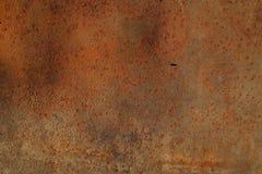 Fond de texture corrodé par métal Image stock