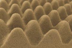 Fond de texture d'éponge de mousse Image libre de droits