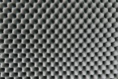Fond de texture d'éponge de mousse Images stock