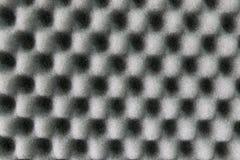 Fond de texture d'éponge de mousse Photos stock