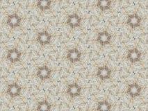 Fond de texture d'abrégé sur art de kaléidoscope Images stock