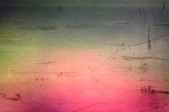 Fond de texture d'Abstrackt image libre de droits