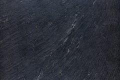 texture de fond d ardoise photos 12 846 texture de fond. Black Bedroom Furniture Sets. Home Design Ideas