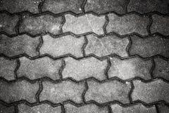 Fond de texture de brique Photos libres de droits