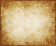 Fond de texture de Brown Photo stock