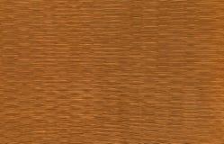 Fond de texture de Brown Photos stock