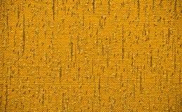 Fond de texture de carton de papier ou de papier peint Images libres de droits