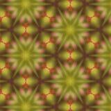 Fond de texture de couleur Images stock