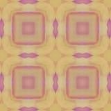 Fond de texture de couleur Photos libres de droits