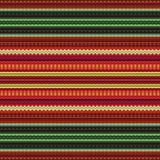 Fond de texture de couleur Images libres de droits