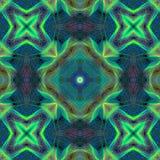 Fond de texture de couleur Image libre de droits