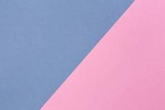 Fond de texture de couleurs en pastel de mode photographie stock libre de droits