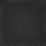 Fond de texture de fibre de carbone Images stock