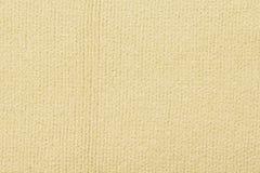Fond de texture de laines Photos stock