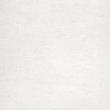 Fond de texture de livre blanc Image libre de droits