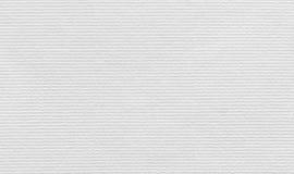 Fond de texture de livre blanc pour la présentation Images libres de droits
