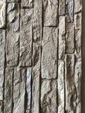 Fond de texture de mur Photo libre de droits