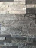 Fond de texture de mur Photos libres de droits