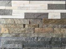 Fond de texture de mur Images libres de droits