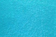 Fond de texture de mur de plâtre Photographie stock