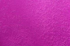 Fond de texture de mur de plâtre Images stock