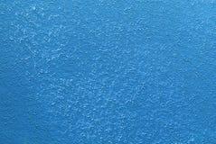 Fond de texture de mur de plâtre Photos libres de droits