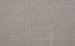 Fond de texture de mur en pierre Photo stock
