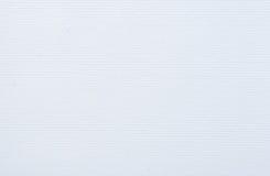 Fond de texture de papier étendu Images stock