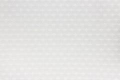Fond de texture de rideau en abat-jour de Grey Fabric Images stock