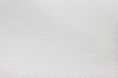 Fond de texture de rideau en abat-jour de Grey Fabric Photo stock