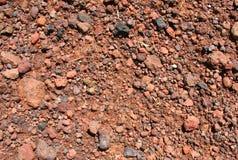Fond de texture de sable Photos libres de droits
