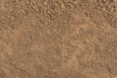 Fond de texture de sol Photos libres de droits